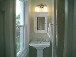Benjamin Moore Bathroom Paint Ideas Most Popular Bathroom Paint Colors 2012 Warm Home Design