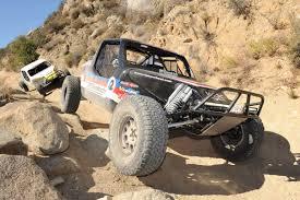 Fierce Off Road Tires Breaking Baja We Drive 300 Miles Off Road Testing New Bfg Ko2