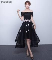 evening dress online get cheap black evening dress aliexpress