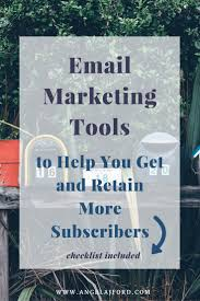 Email List Of Business Owners 1066 best email marketing tips images on pinterest email list