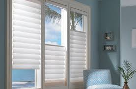 Horizontal Blinds Patio Doors Vertical Blinds Ca Verticle Blinds Orange Laguna Niguel