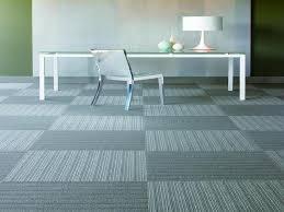 Carpeting For Basements by Carpet Tiles Basement