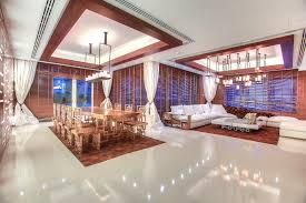 one bedroom apartment for sale in dubai 3 bedroom apartment in dubai home interior design ideas