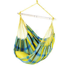 Hanging Chair Hammock Furniture Beautiful Amazonas Brasil Hanging Chair Maximum Weight