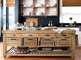 islands in the kitchen excellent mobile island kitchen mobile kitchen island nz