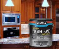 Minwax Water Based Stain With Minwax Water Based Wood Stain After by Minwax Water Based Wood Stain Stains