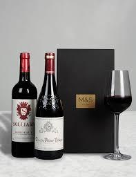 wine sler gift set wine gifts wine gift sets baskets hers for him m s