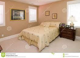 les couleurs pour chambre a coucher couleur de la chambre a coucher tendance couleur chambre coucher