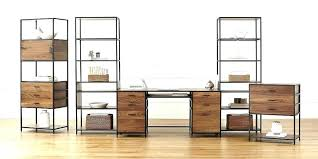 Best Desks For Home Office Home Office Desk Canada Atken Me