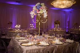 Wedding Venues In Houston Tx Elegant Lavender U0026 Gold Wedding In Houston Tx Rozanna Efemena