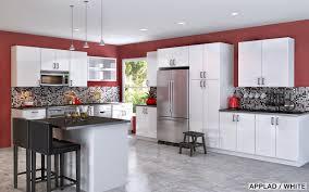 comment choisir une cuisine bien choisir ses meubles de cuisine