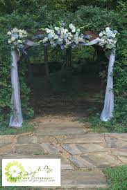 Built Rite Sheds Anderson Indiana by 63 Best Venue Location Images On Pinterest Wedding Venues