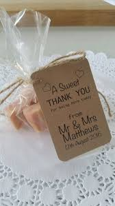 best 25 whimsical wedding favours the 25 best wedding favours ideas on wedding