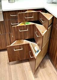 meuble gain de place cuisine meuble gain de place cuisine cuisine gain de place cuisine table
