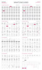 best 25 sitemap tool ideas on pinterest free web design