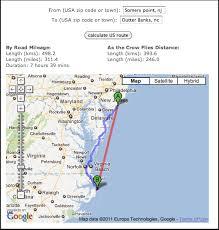 map usa driving distances us distance map driving map usa distance 2 usa map with distances