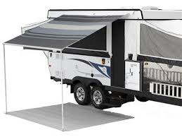 Carefree Of Colorado Awning Repair Carefree Of Colorado Campout Awnings For Pop Up Campers