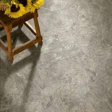 flooring armstrong laminate tile flooring alterna floor