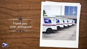 is post office open day after thanksgiving u s postal service usps twitter