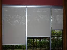 Home Depot Sliding Door Blinds Sliding Glass Door Blinds Home Depot Btca Info Examples Doors