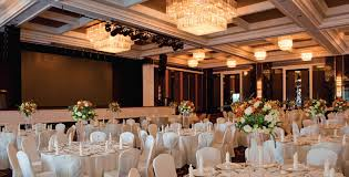 wedding backdrop kl the hotel majestic kl hotel ballroom in kuala lumpur