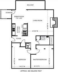 1 bedroom apartment in manhattan thumb heritage 2bed 1bath apartment charming 2 bedroom apartments