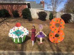 yard decorations100 year calendar front yard local service auburn alabama 15 reviews