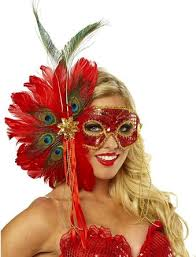 masquerade masks for women top ten best masquerade masks for women review 10greatest
