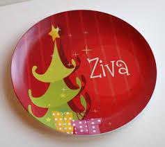dinnerware gibson christmas dishes dinnerware sets christmas