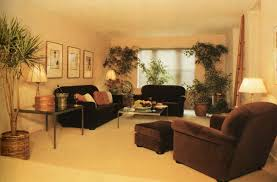 image result for 1980s living room rooms and house decor