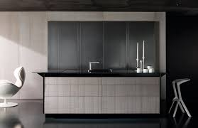 invisible kitchens google search open kitchen pinterest