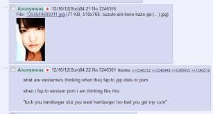 12 Year Old Slut Memes - hamburger slut imgur
