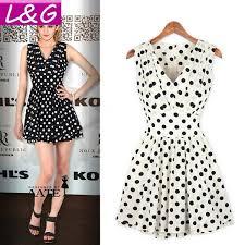 97 best clothes design images on pinterest summer dresses linen