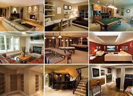 Basement Renovation - bet you u0027ve never seen a basement renovation like this u2026 www