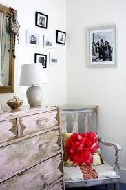 interior design shabby chic decorating ideas elegant shabby chic