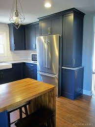 North Carolina Cabinet Kitchen Cabinet Distributors Raleigh North Carolina Unfinished
