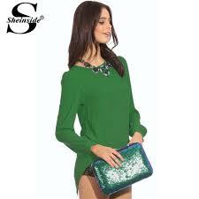green womens blouse 28 original green blouse sobatapk com