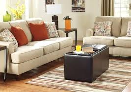 fifth wheels with front living rooms for sale 2017 living room sale living room furniture sale front living room fifth