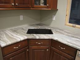 longisland granite starting at 29 99 per sf stone pro