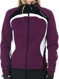 best mtb jacket 2015 altura purple black 2015 synergy womens mtb jacket altura