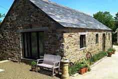 Holiday Cottages Port Isaac by Wadebridge Cottages Self Catering Cottages In Wadebridge