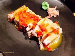 42 Image Restaurant Japonais Aix En Provence