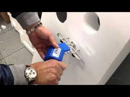 carteggiatrice per persiane carteggiatrice per persiane mini sander 75 mm videominecraft ru