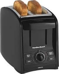 Two Toasters Toaster Oven By Plus Minus Zero I Like That Pinterest