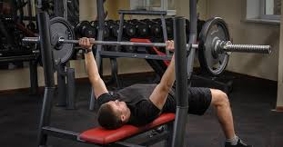 Bench Press Hypertrophy The Perfect Chest Manifesto Which Bench Press Is Best