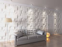 wall decorating ideas for living room stunning wall decor large art for living room pics of wallpaper