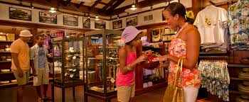 Hawaii travel jewelry case images Shopping guide aulani hawaii resort spa jpg
