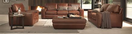furniture stores kitchener waterloo ontario natuzzi editions in kitchener waterloo and elmira ontario
