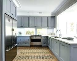 cabinet ideas for kitchen kitchen cupboard ideas gorgeous kitchen cabinet color ideas for