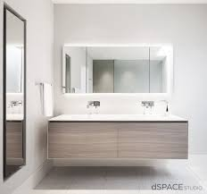 home design outlet center buena park ca 80 best bathroom images on pinterest bathroom bathrooms and home